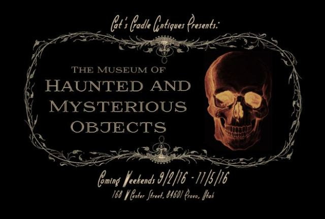 museum-of-haunted-and-mysterious-objects