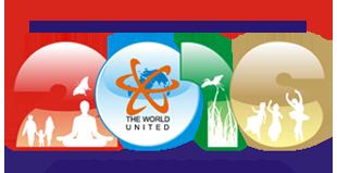 wps-logo-full-smaller1