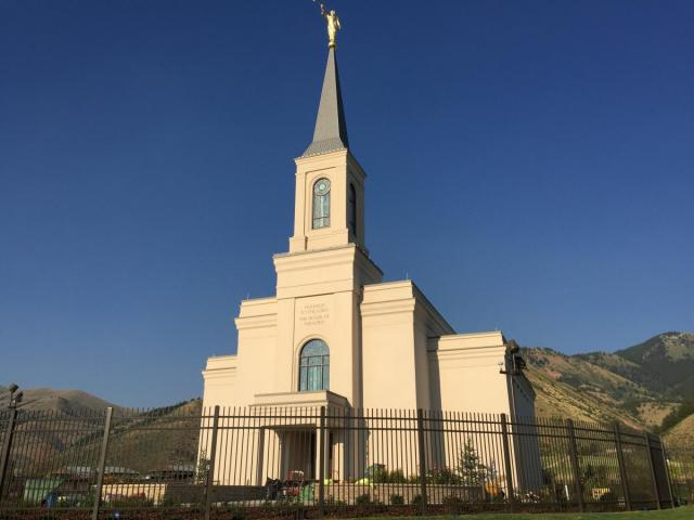 star-valley-lds-christian-temple-from-ldsdaily